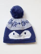 Zimní čepice, george,62