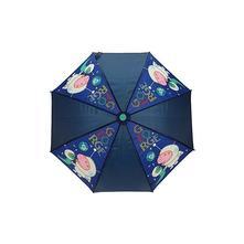 Deštník, des-0006,