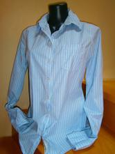 Košile hm, h&m,38