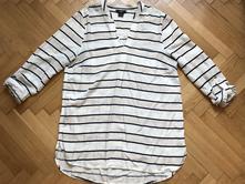 Dámská košile/tunika, f&f,40