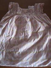 Kostkované šaty, george,86