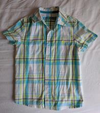 Košile, cherokee,116