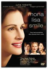 Mona Lisa Smile - Úsměv Mony Lisy (r. 2003)