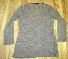 2ff4839db6e3 Halenky a košile s dlouhým rukávem   Amisu - Dětský bazar ...