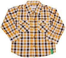 Dětská košile, kos-0017, 128