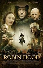 Robin Hood - Robin Hood (r.2010)