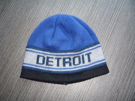 Čepice detroit, 98