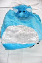 Dětský batoh se slonem zn. albi,