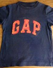 Tričko vel 110, gap,110
