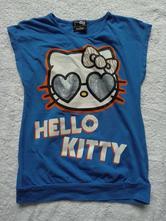 Tričko s kitty, george,128