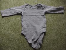 Body s elastanem - natahovací, 74