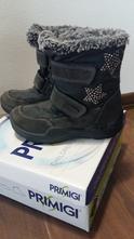 Zimní boty primigi, primigi,28