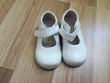 Lakované botičky, 21