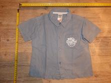 Letní košile, cherokee,86