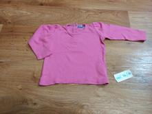 Růžové tričko, lupilu,74