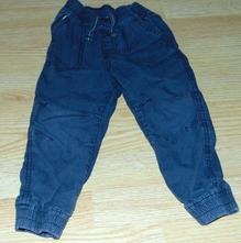 Kalhoty, george,98