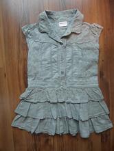 Letní šaty / šatičky z madeiry, next,86