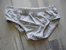 ee87eb8b3e8 Dětské spodní prádlo   C A - Dětský bazar
