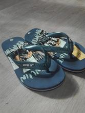 Sandale zabky 32, 32