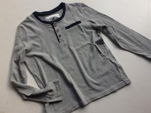Chlapecké triko č.510, pepperts,146
