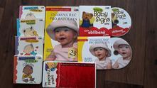 Babysigns - znakování pro děti,
