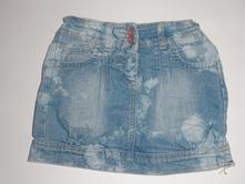 Mini sukně, 128, c&a, c&a,128