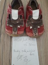 Barefoot boty, livie & luca,27