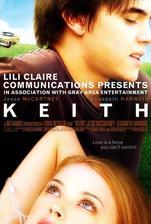 Keith - Keith ( r.2008 )