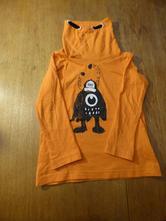 Tričko, kik,98