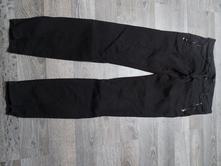 Stradivarius slim elastické kalhoty, stradivarius,38
