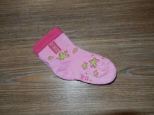 Ponožky - befado, 21