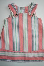 Bavlněné šaty next, next,86