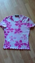 Dívčí triko, 128