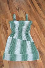 Šaty na ramínka, miss selfridge,40