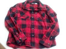 Dětská košile, pepperts,128
