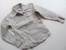 Košile kenvelo č.347, kenvelo,128