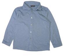 Tričko košile, next,104