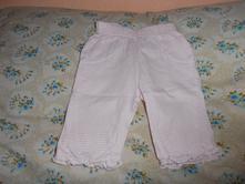 Kalhoty d92, cherokee,50