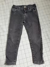 Dívčí kalhoty, zara,104