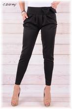 Výprodej - kalhoty chino - 2 barvy, m / s
