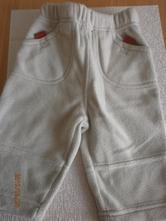 Teple kalhoty, hema,68
