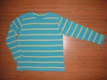 Tričko, lindex,134