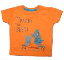 Neonové tričko,, baby,62