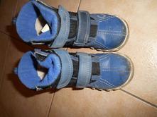 Zimní boty, superfit,24