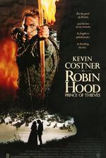 Robin Hood: Prince of Thieves - Robin Hood: Král zbojníků (1991)