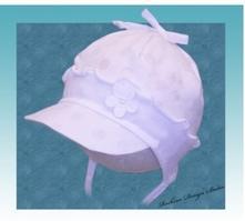 Letní čepice, kšiltovka, 879_25857, rockino,<50 - 98