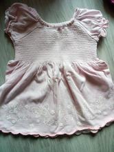 Šaty, dopodopo,62
