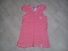 Dětské letní šaty,vel.80, kik,80