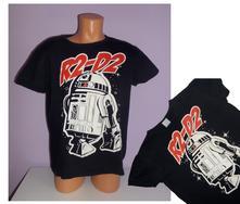 Logoshirt triko xl menší vel /u71/, xl