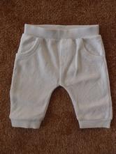 Kalhoty, f&f,62